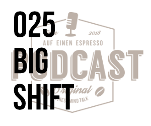 025 – Big Shift w/ Martin Weiss